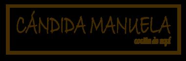 Candida Manuela